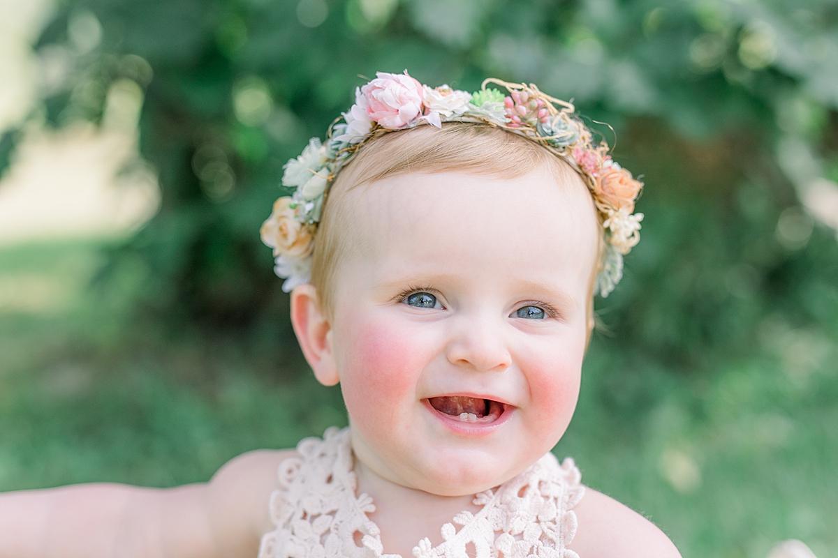 child-KIDS-CHILDREN-family-Photography-Champaign-County-Illinois-film-photographer-fuji_0043.jpg