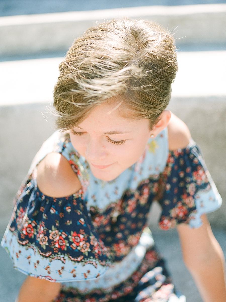 child-KIDS-CHILDREN-family-Photography-Champaign-County-Illinois-film-photographer-fuji_0045.jpg