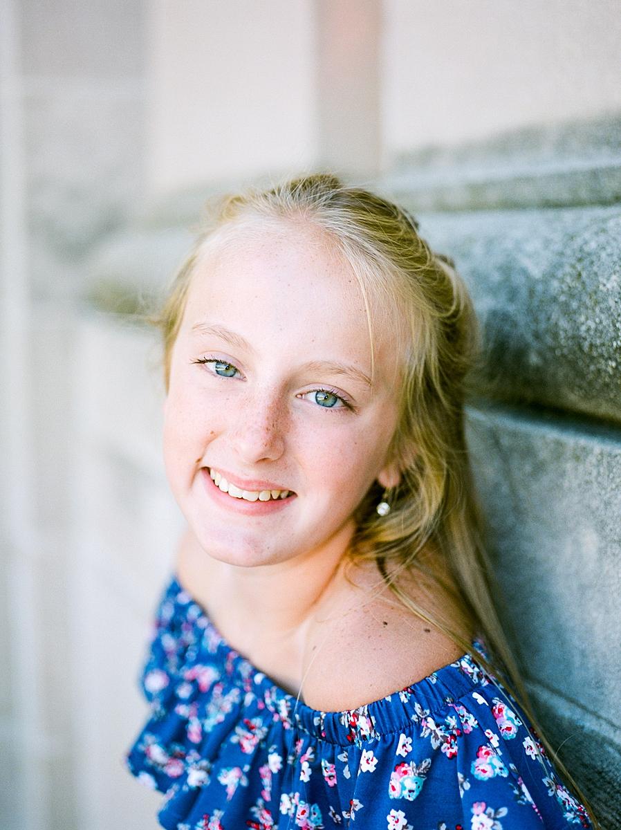 child-KIDS-CHILDREN-family-Photography-Champaign-County-Illinois-film-photographer-fuji_0044.jpg