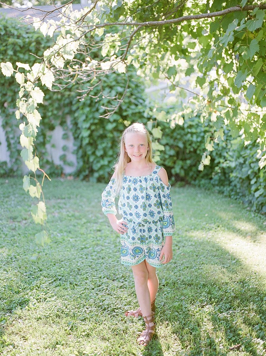 child-KIDS-CHILDREN-family-Photography-Champaign-County-Illinois-film-photographer-fuji_0042.jpg