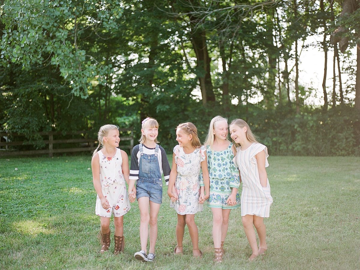 child-KIDS-CHILDREN-family-Photography-Champaign-County-Illinois-film-photographer-fuji_0041.jpg