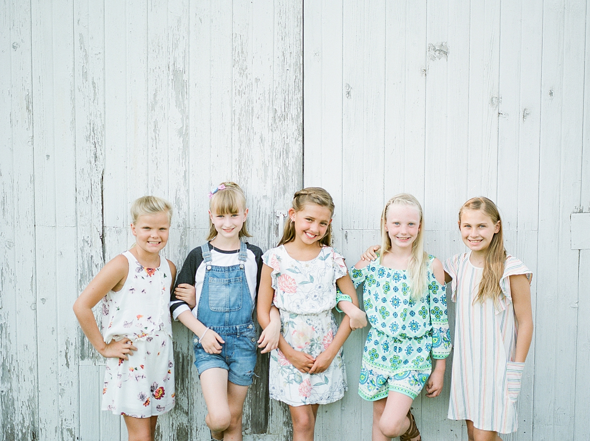 child-KIDS-CHILDREN-family-Photography-Champaign-County-Illinois-film-photographer-fuji_0039.jpg