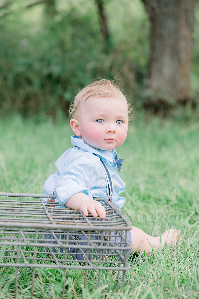 child-KIDS-CHILDREN-family-Photography-Champaign-County-Illinois-film-photographer-fuji_0036.jpg