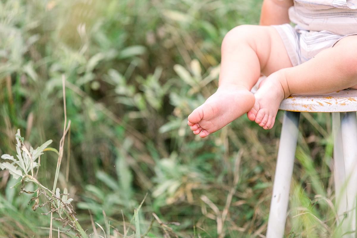 child-KIDS-CHILDREN-family-Photography-Champaign-County-Illinois-film-photographer-fuji_0034.jpg