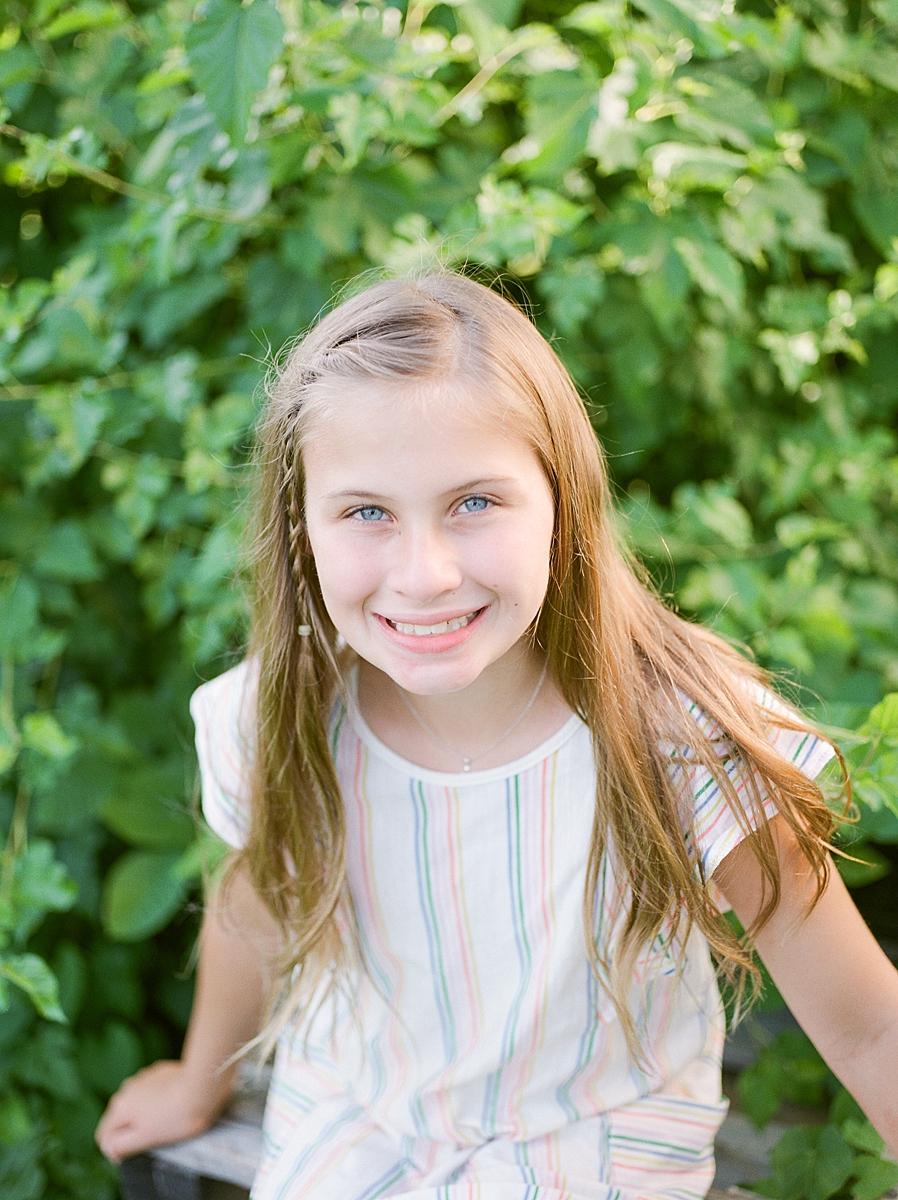 child-KIDS-CHILDREN-family-Photography-Champaign-County-Illinois-film-photographer-fuji_0037.jpg