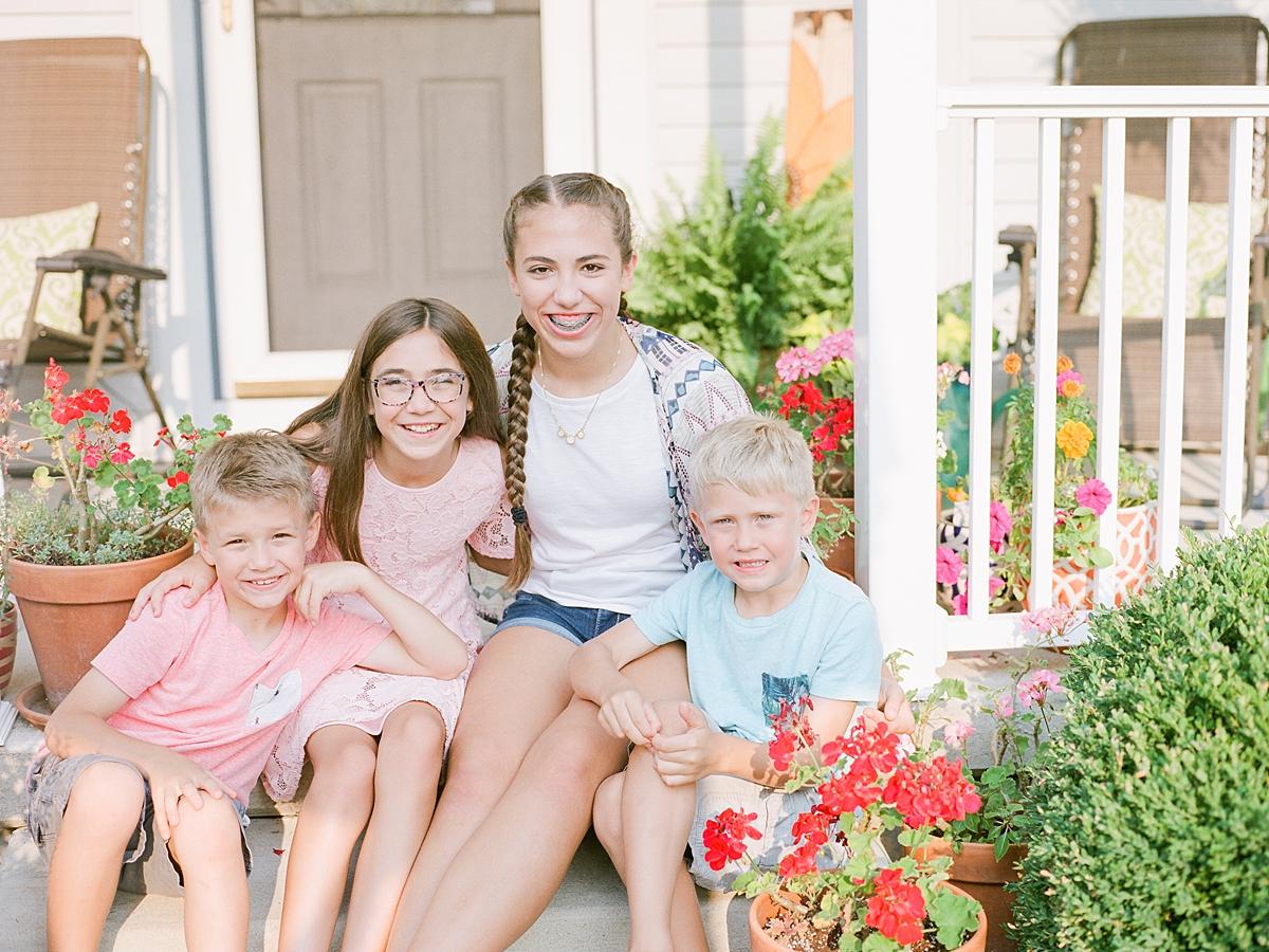 child-KIDS-CHILDREN-family-Photography-Champaign-County-Illinois-film-photographer-fuji_0032.jpg