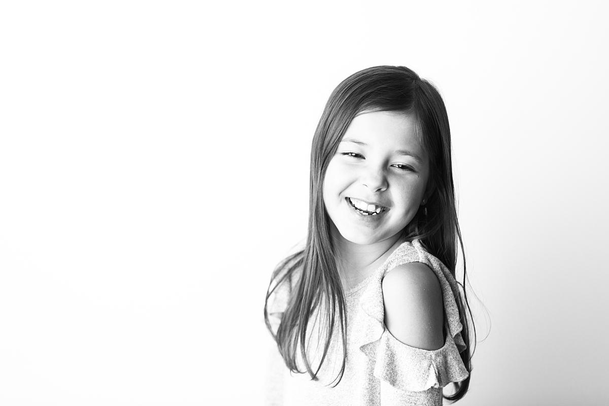 child-KIDS-CHILDREN-family-Photography-Champaign-County-Illinois-film-photographer-fuji_0026.jpg