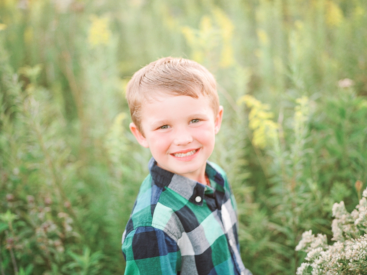 child-KIDS-CHILDREN-family-Photography-Champaign-County-Illinois-film-photographer-fuji_0025.jpg