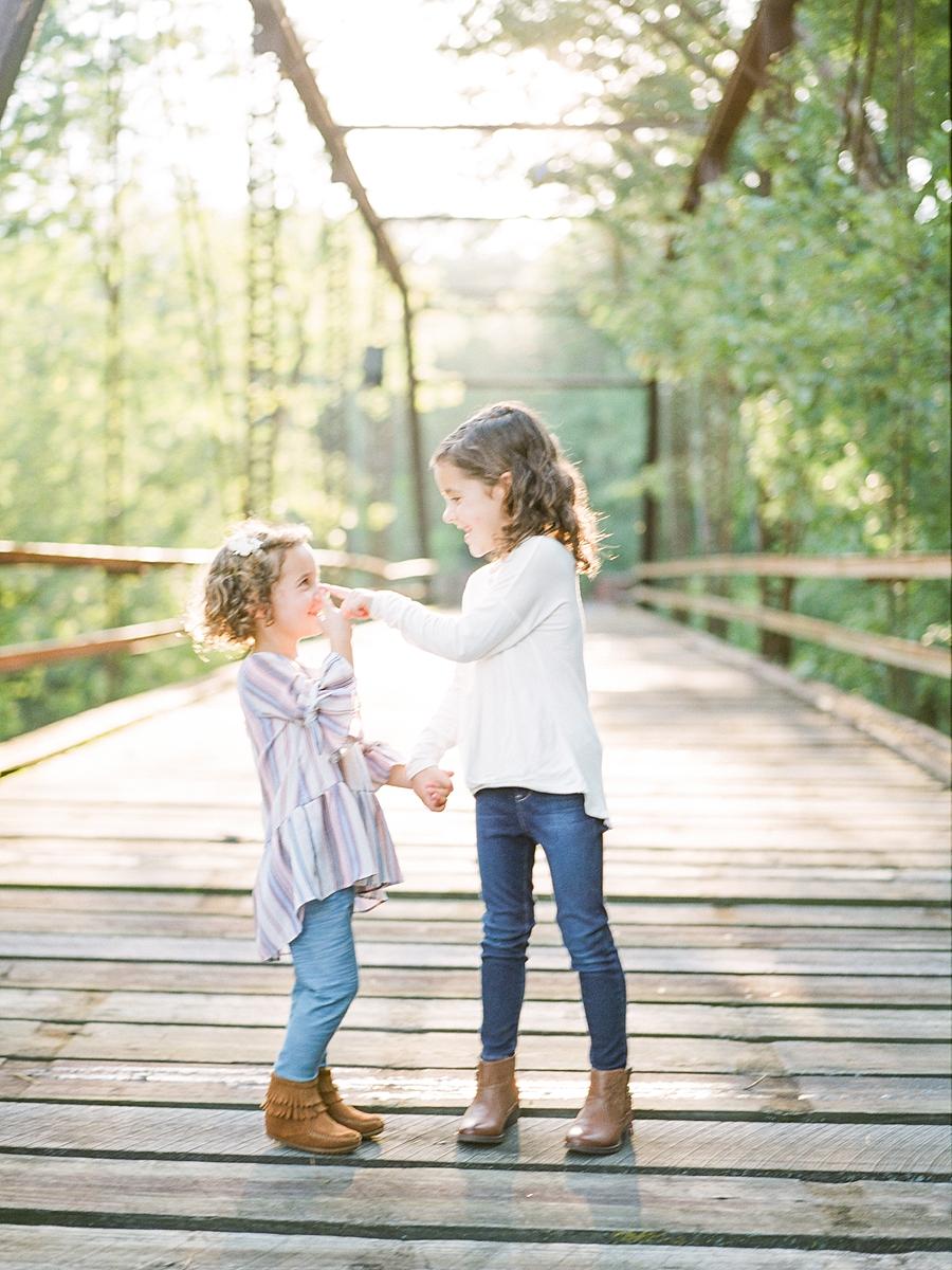 child-KIDS-CHILDREN-family-Photography-Champaign-County-Illinois-film-photographer-fuji_0022.jpg