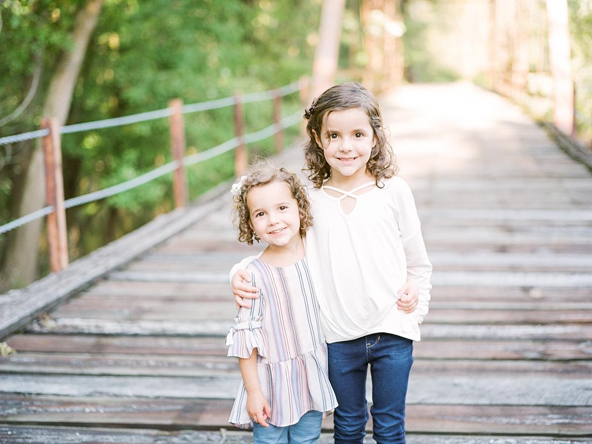 child-KIDS-CHILDREN-family-Photography-Champaign-County-Illinois-film-photographer-fuji_0021.jpg