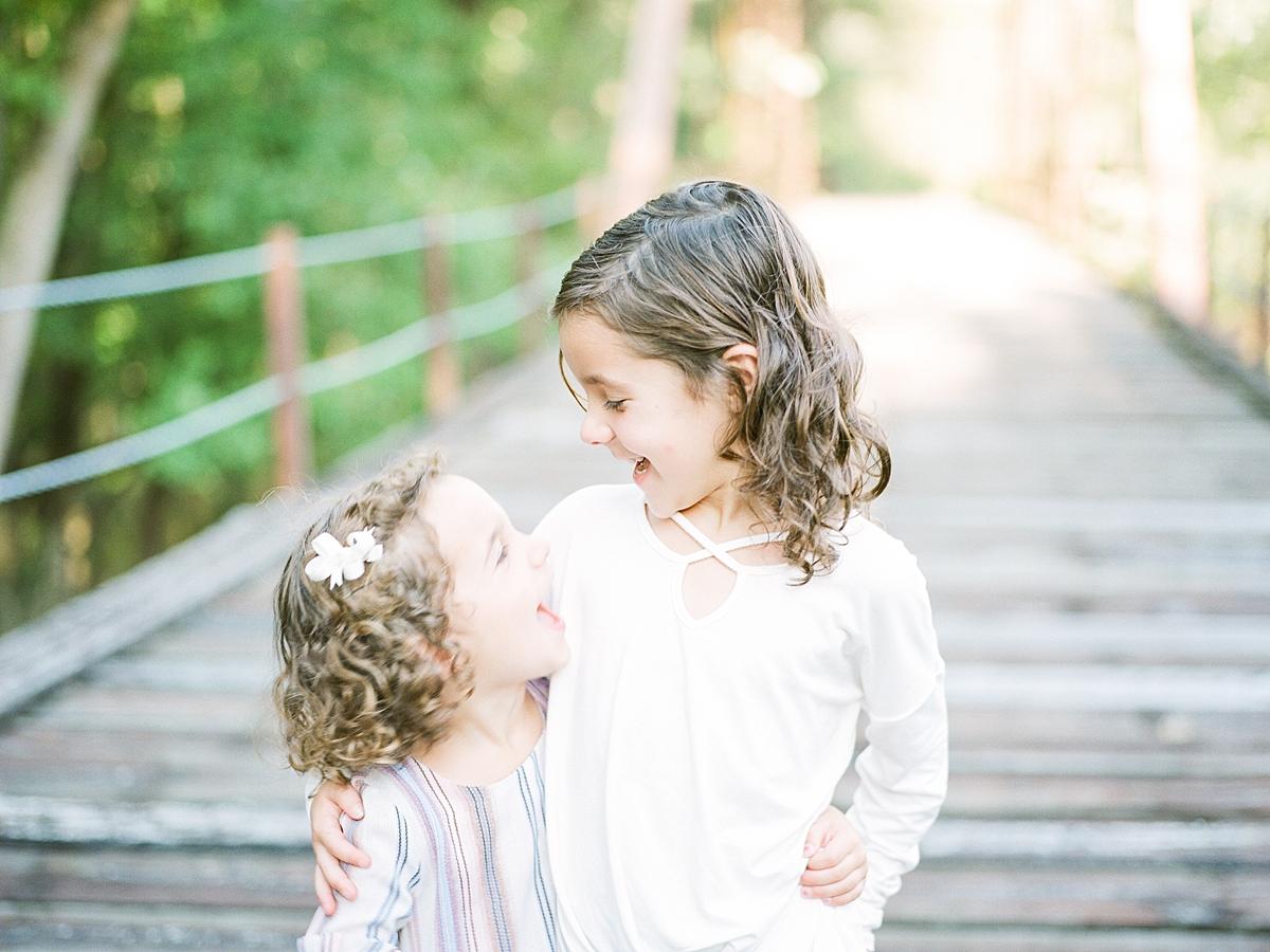 child-KIDS-CHILDREN-family-Photography-Champaign-County-Illinois-film-photographer-fuji_0020.jpg