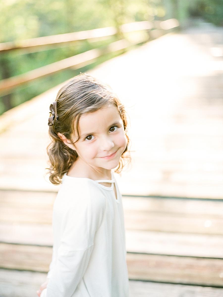 child-KIDS-CHILDREN-family-Photography-Champaign-County-Illinois-film-photographer-fuji_0019.jpg