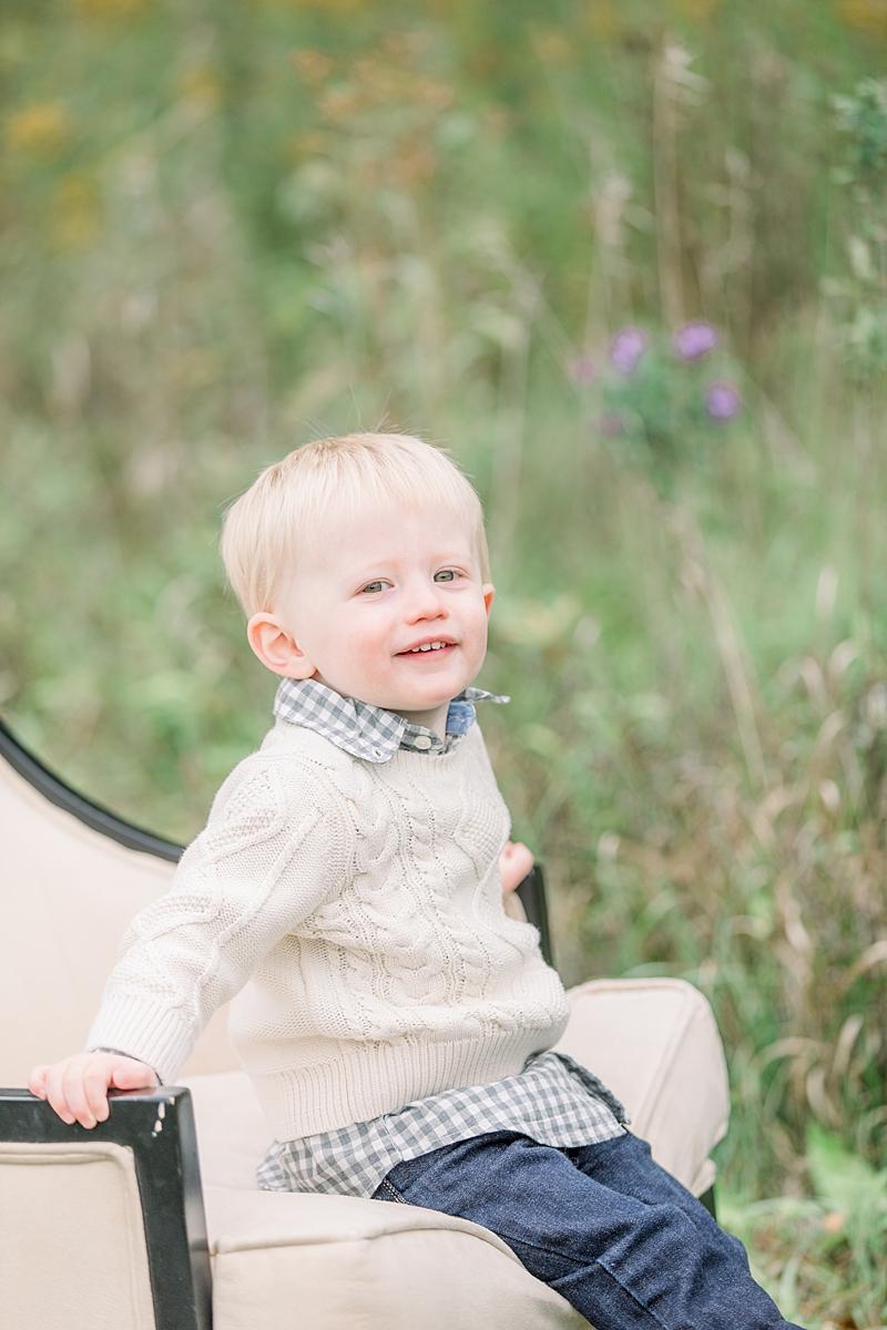 child-KIDS-CHILDREN-family-Photography-Champaign-County-Illinois-film-photographer-fuji_0016.jpg