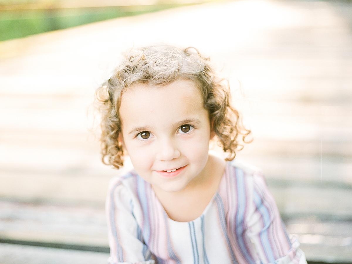 child-KIDS-CHILDREN-family-Photography-Champaign-County-Illinois-film-photographer-fuji_0018.jpg