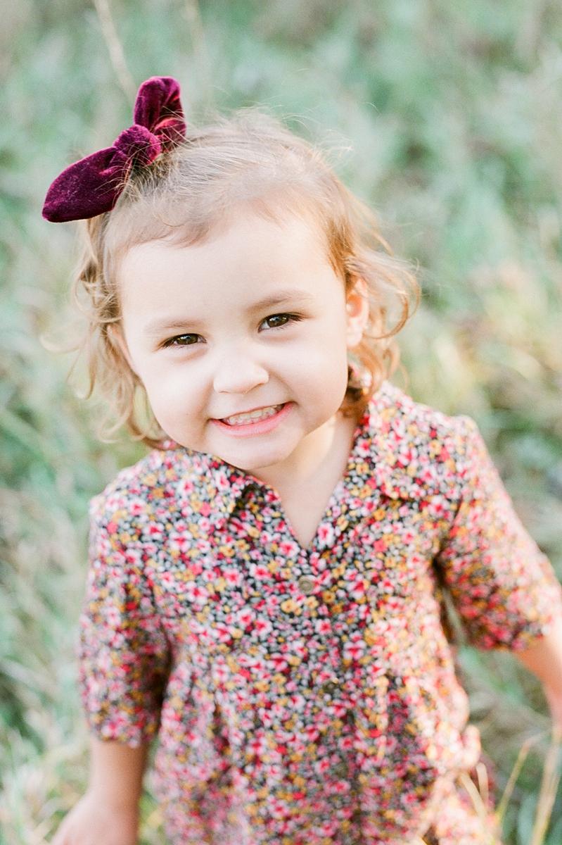 child-KIDS-CHILDREN-family-Photography-Champaign-County-Illinois-film-photographer-fuji_0012.jpg