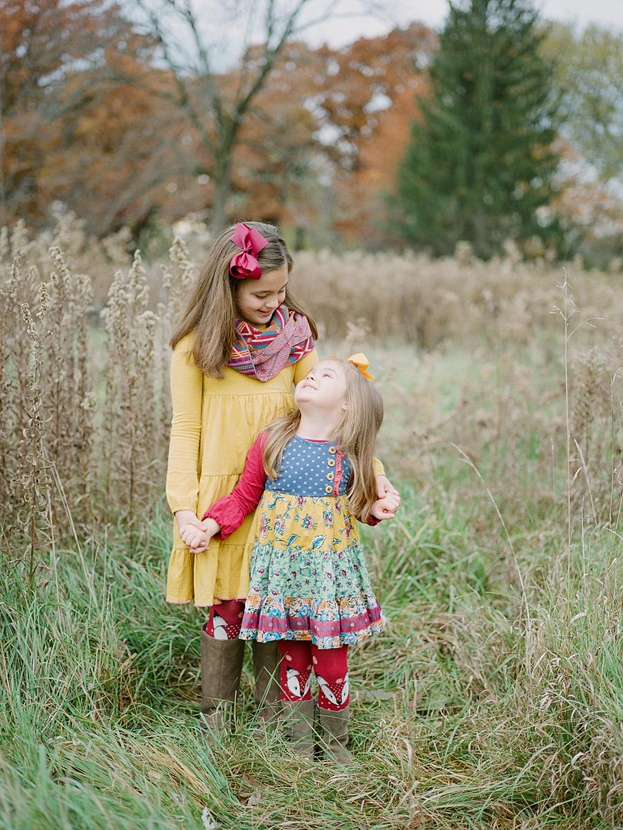 child-KIDS-CHILDREN-family-Photography-Champaign-County-Illinois-film-photographer-fuji_0009.jpg