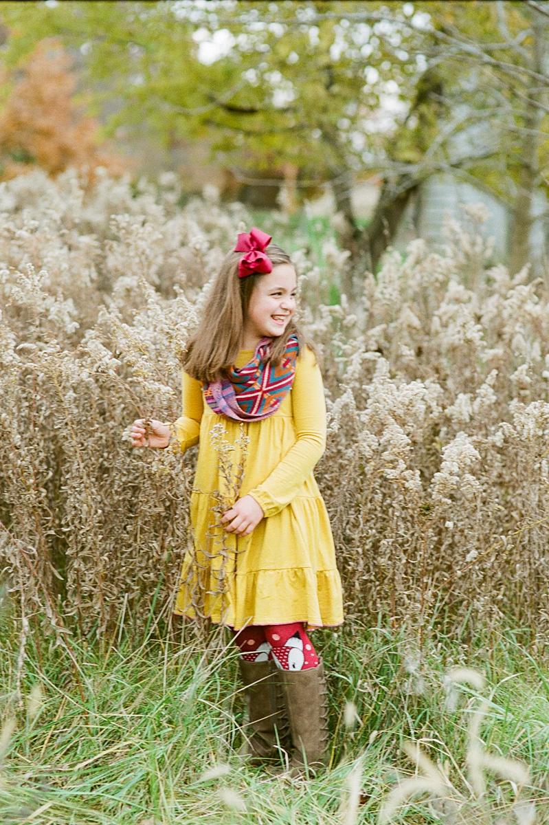 child-KIDS-CHILDREN-family-Photography-Champaign-County-Illinois-film-photographer-fuji_0008.jpg