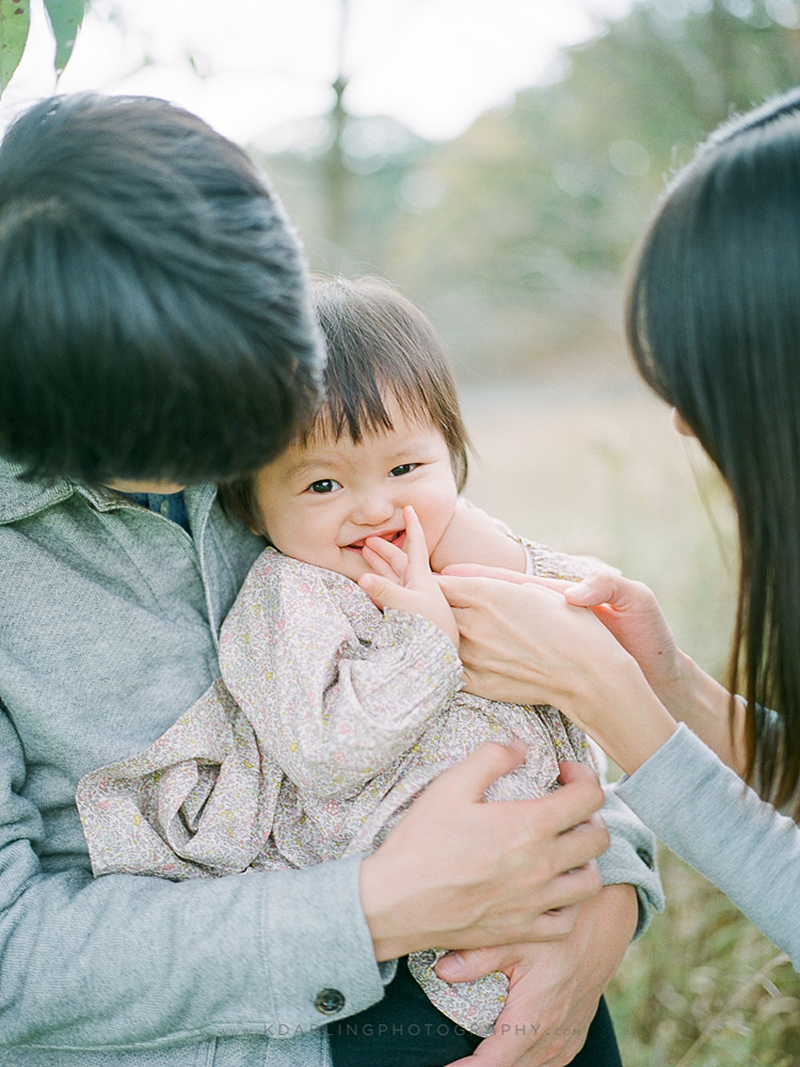 child-KIDS-CHILDREN-family-Photography-Champaign-County-Illinois-film-photographer-fuji_0010.jpg