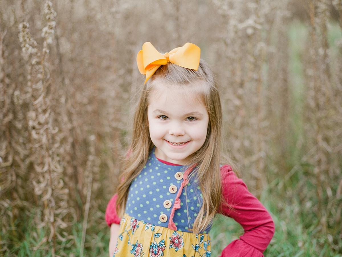 child-KIDS-CHILDREN-family-Photography-Champaign-County-Illinois-film-photographer-fuji_0007.jpg
