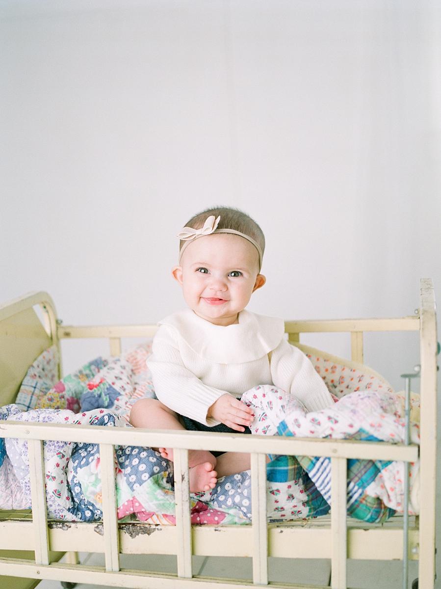 child-KIDS-CHILDREN-family-Photography-Champaign-County-Illinois-film-photographer-fuji_0001.jpg