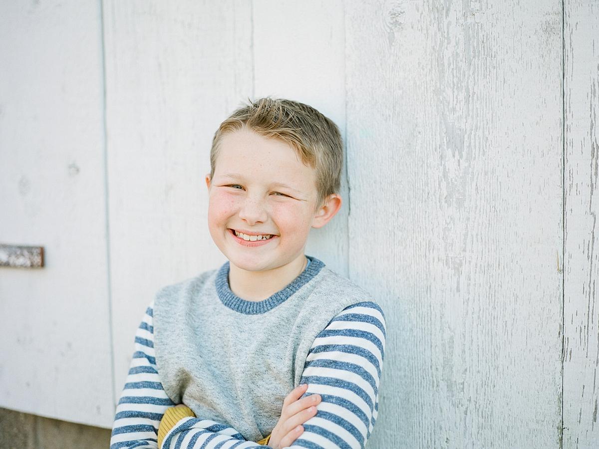 child-KIDS-CHILDREN-family-Photography-Champaign-County-Illinois-film-photographer-fuji_0004.jpg
