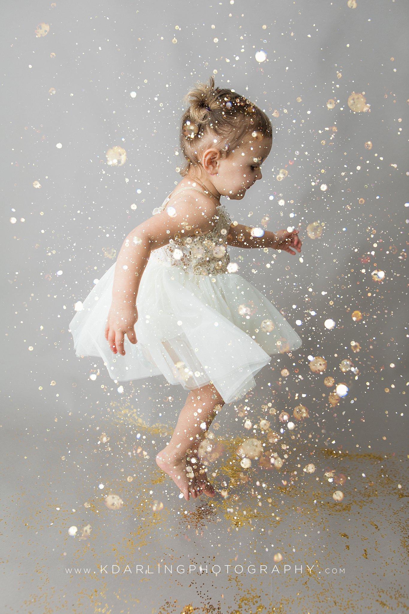 Child-Photographer-portraits-glitter-Champaign-County-IL-Fisher-Studio-Darling_0235.jpg