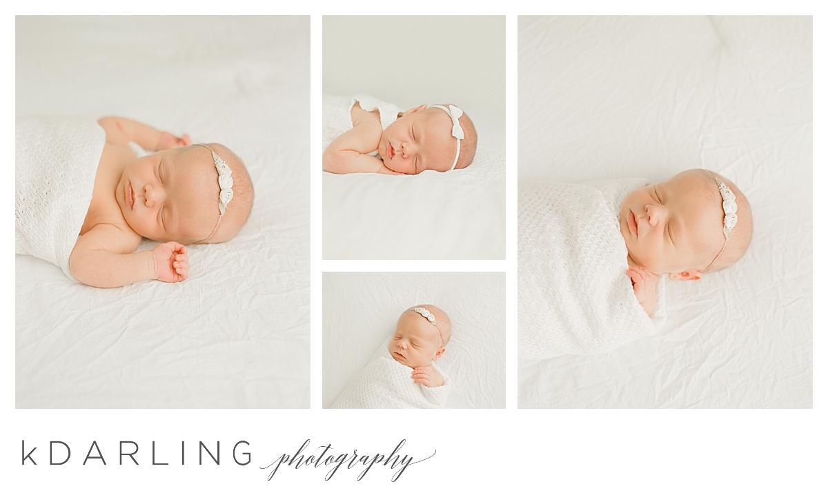 child-KIDS-CHILDREN-family-Photography-Champaign-County-Illinois-film-photographer-fuji_0093.jpg