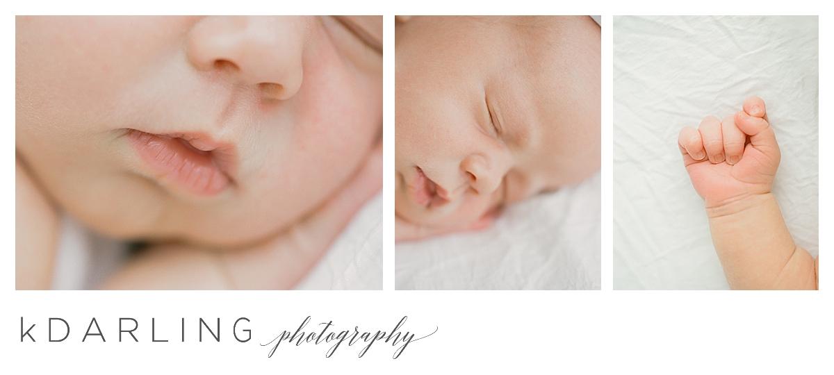 child-KIDS-CHILDREN-family-Photography-Champaign-County-Illinois-film-photographer-fuji_0090.jpg