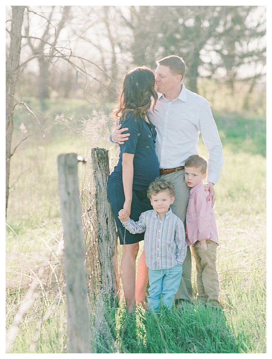 Champaign-Newborn-family-Photographer-Central-Illinois-film-kodak_0022.jpg