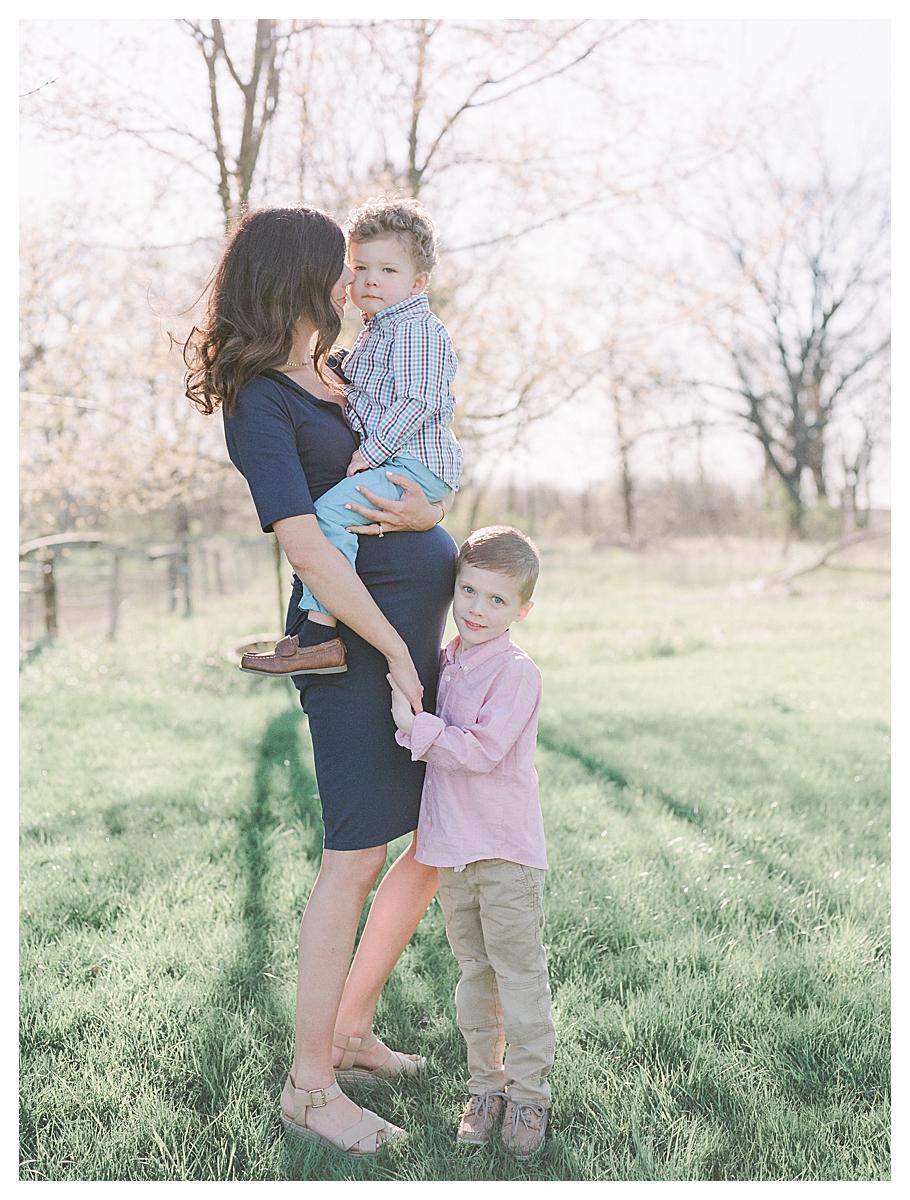 Champaign-Newborn-family-Photographer-Central-Illinois-film-kodak_0017.jpg