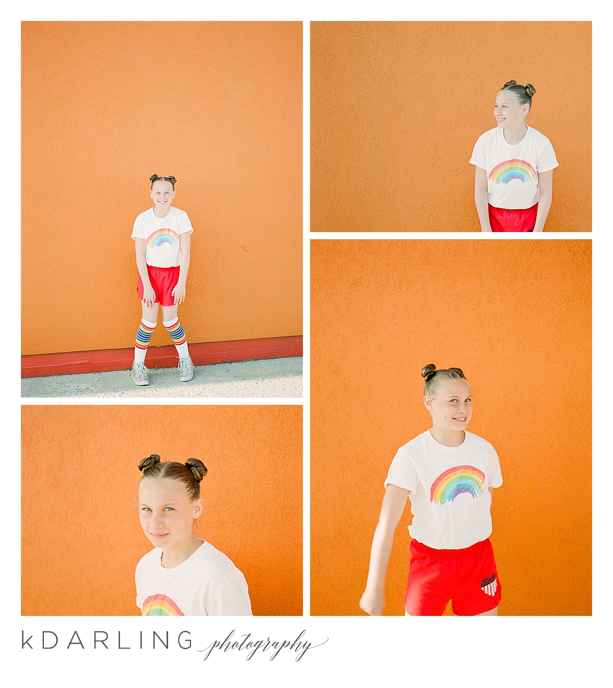 rainbow-colorful-walls-rainbow-child-tween-teen-photo-session-in-champaign-urbana-illinois-film-photographer_0023.jpg