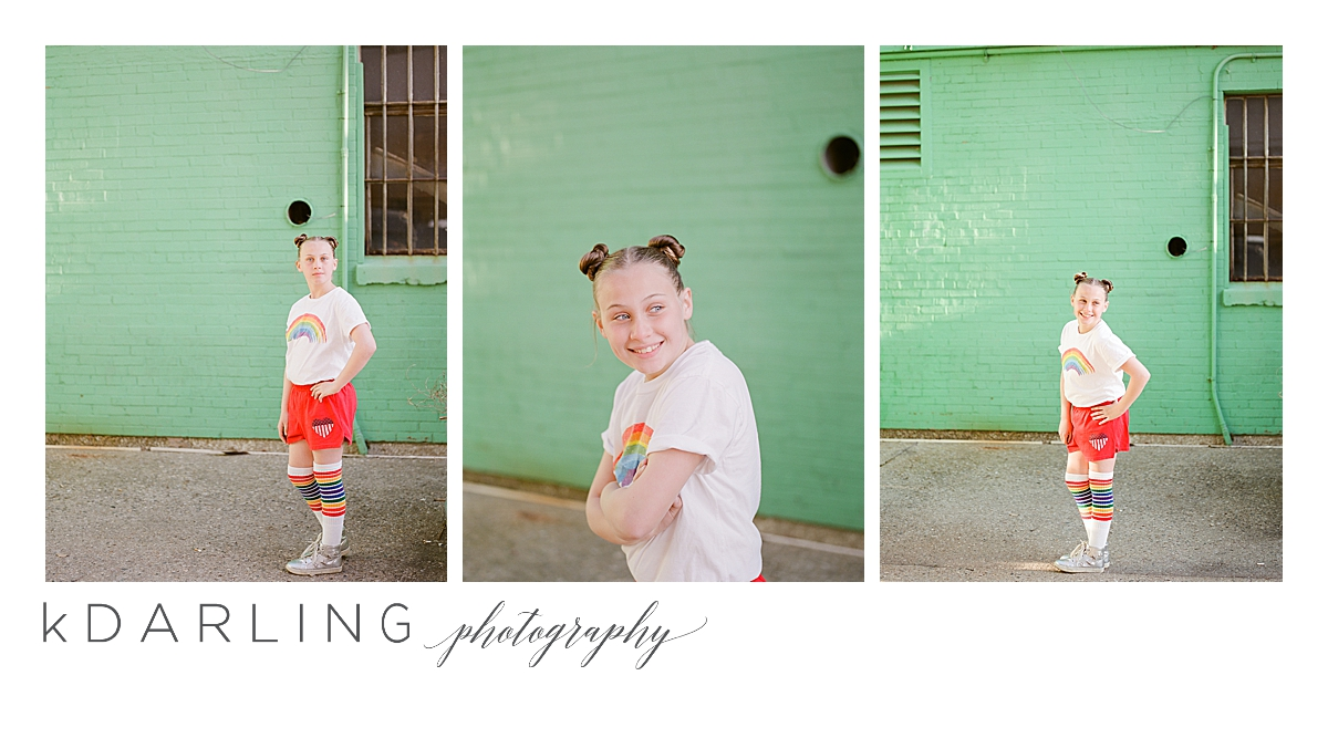rainbow-colorful-walls-rainbow-child-tween-teen-photo-session-in-champaign-urbana-illinois-film-photographer_0019.jpg