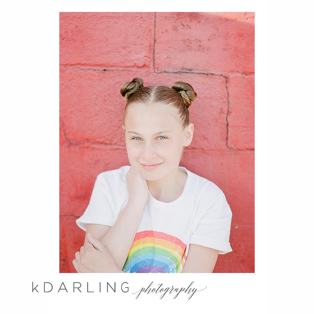 rainbow-colorful-walls-rainbow-child-tween-teen-photo-session-in-champaign-urbana-illinois-film-photographer_0025.jpg