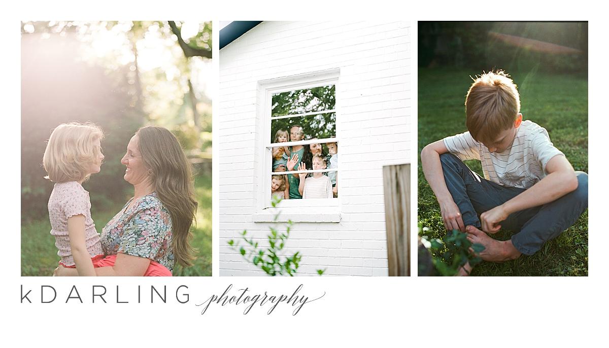 summer-family-of-five-motherhood-photo-session-nashville-tennesee-champaign-urbnana-il-film-photographer_0012.jpg
