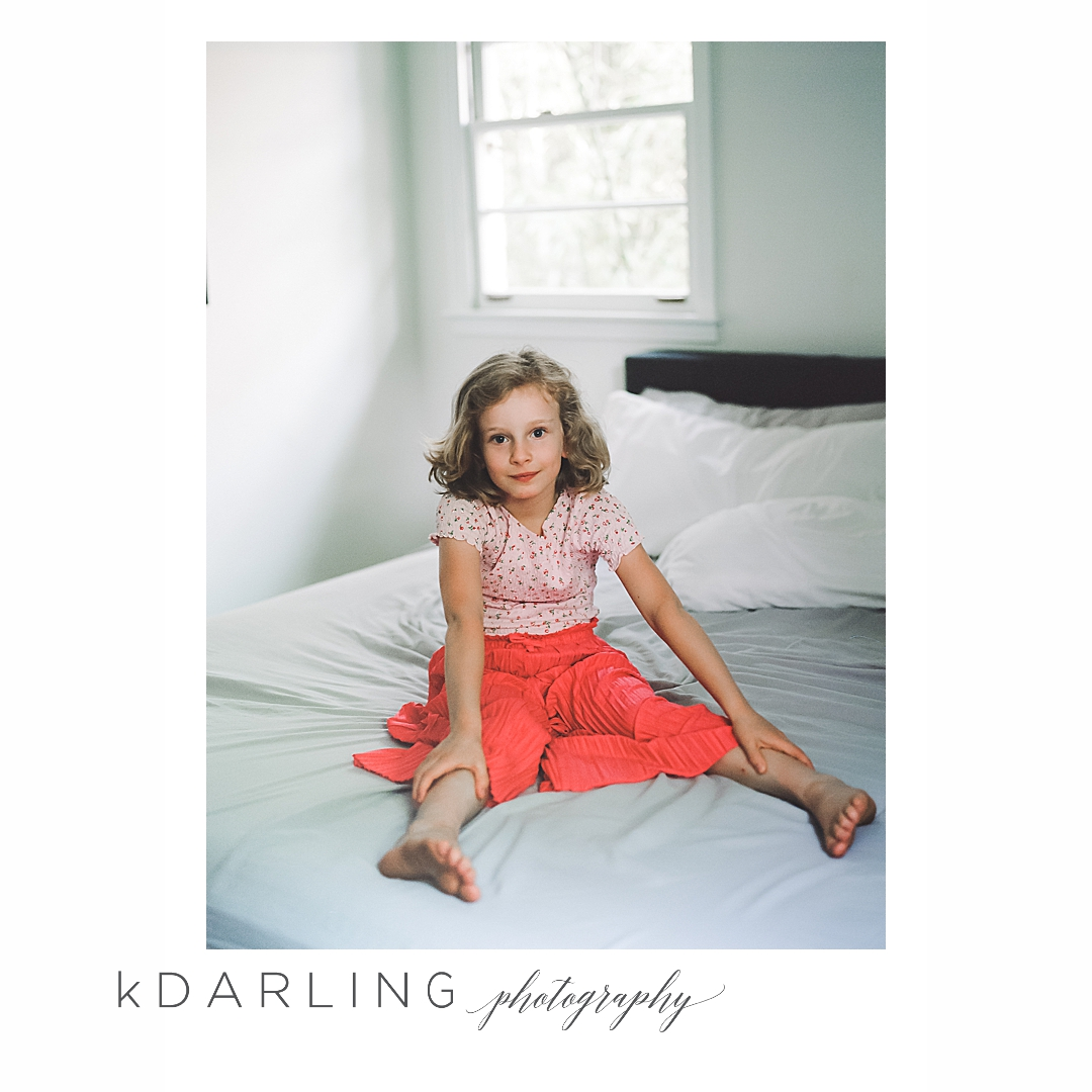 summer-family-of-five-motherhood-photo-session-nashville-tennesee-champaign-urbnana-il-film-photographer_0011.jpg