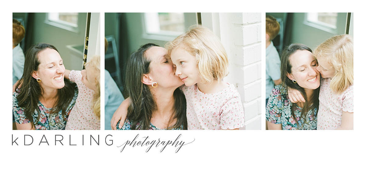 summer-family-of-five-motherhood-photo-session-nashville-tennesee-champaign-urbnana-il-film-photographer_0009.jpg