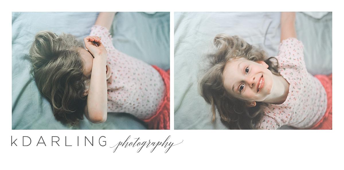 summer-family-of-five-motherhood-photo-session-nashville-tennesee-champaign-urbnana-il-film-photographer_0006.jpg