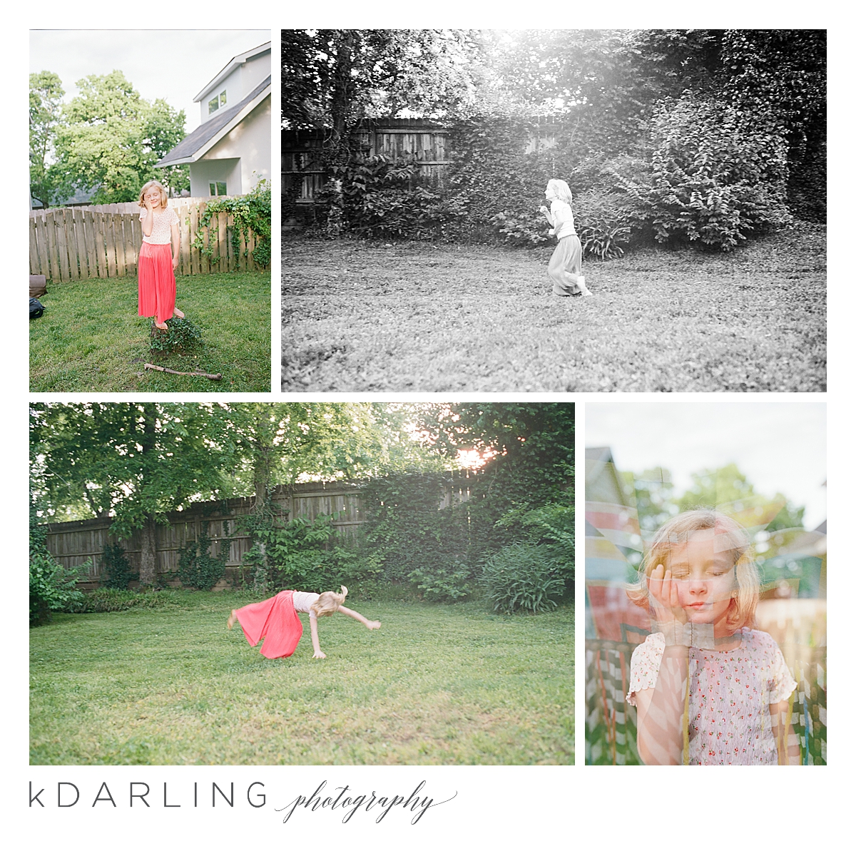 summer-family-of-five-motherhood-photo-session-nashville-tennesee-champaign-urbnana-il-film-photographer_0007.jpg