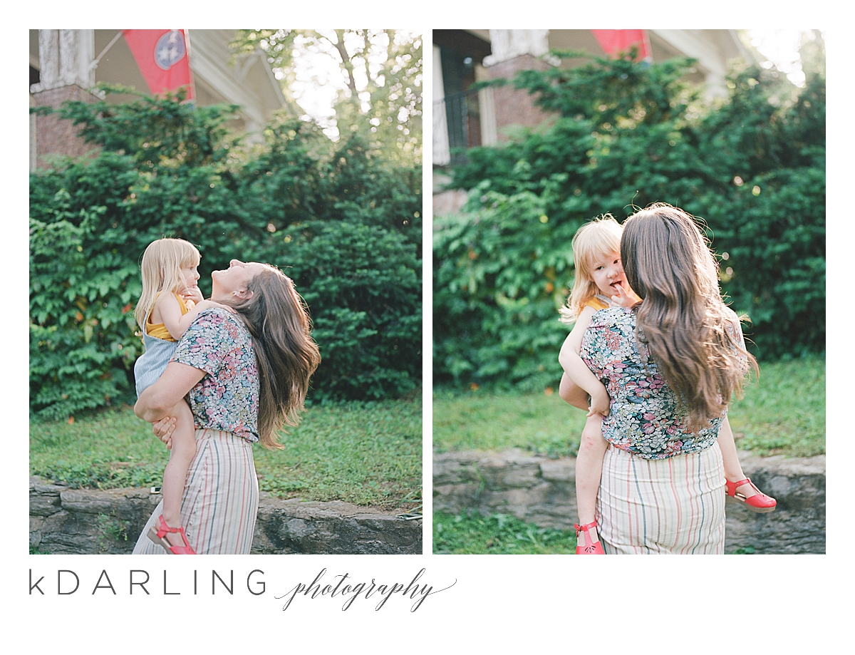 summer-family-of-five-motherhood-photo-session-nashville-tennesee-champaign-urbnana-il-film-photographer_0005.jpg