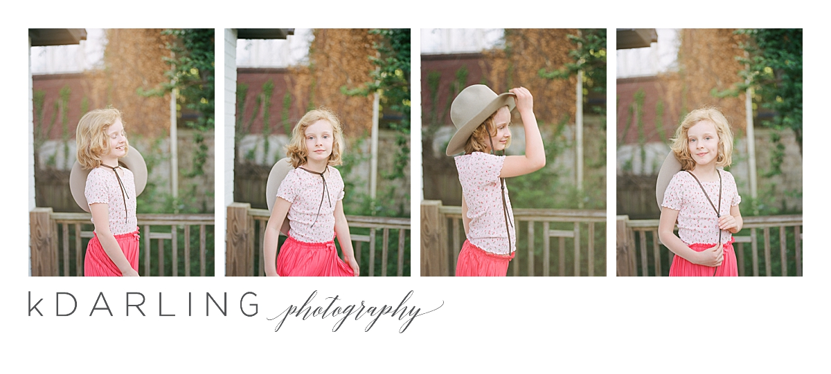 summer-family-of-five-motherhood-photo-session-nashville-tennesee-champaign-urbnana-il-film-photographer_0004.jpg