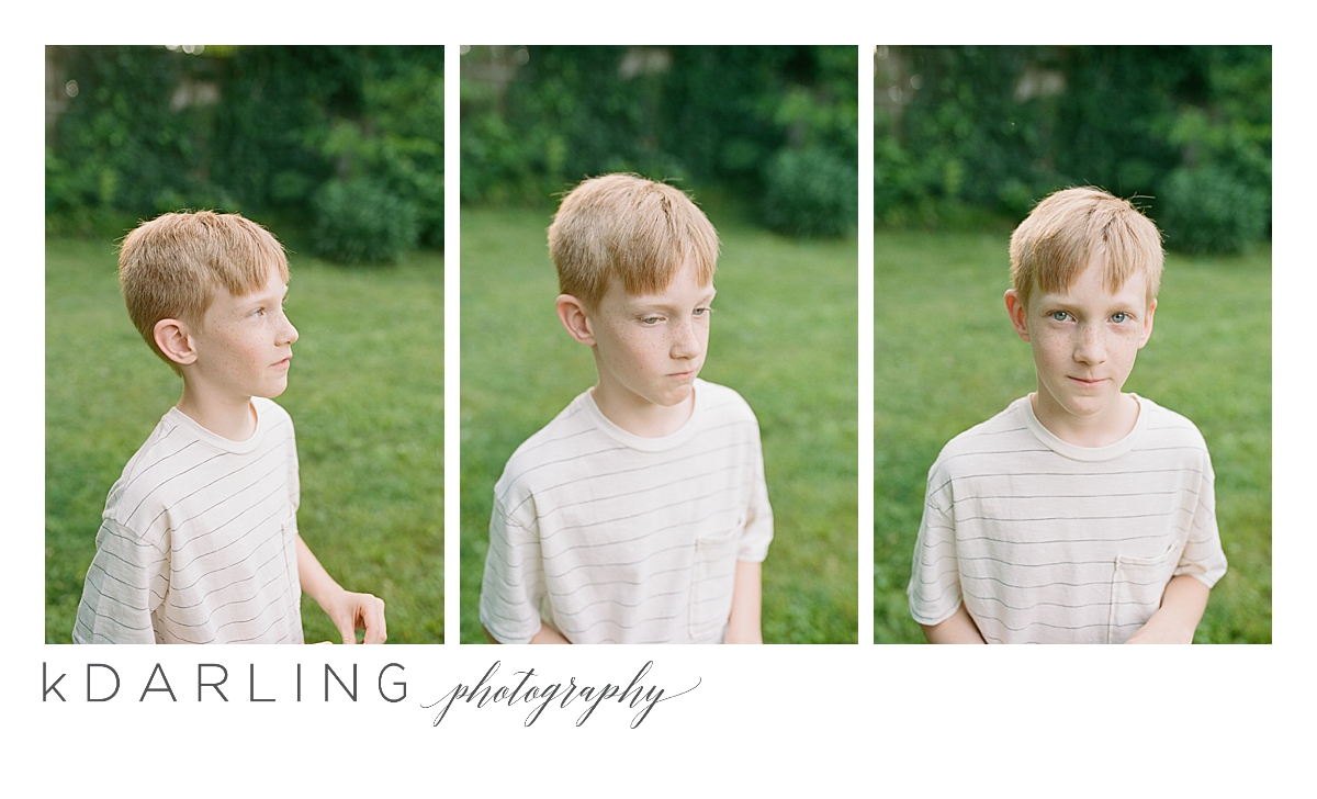 summer-family-of-five-motherhood-photo-session-nashville-tennesee-champaign-urbnana-il-film-photographer_0001.jpg