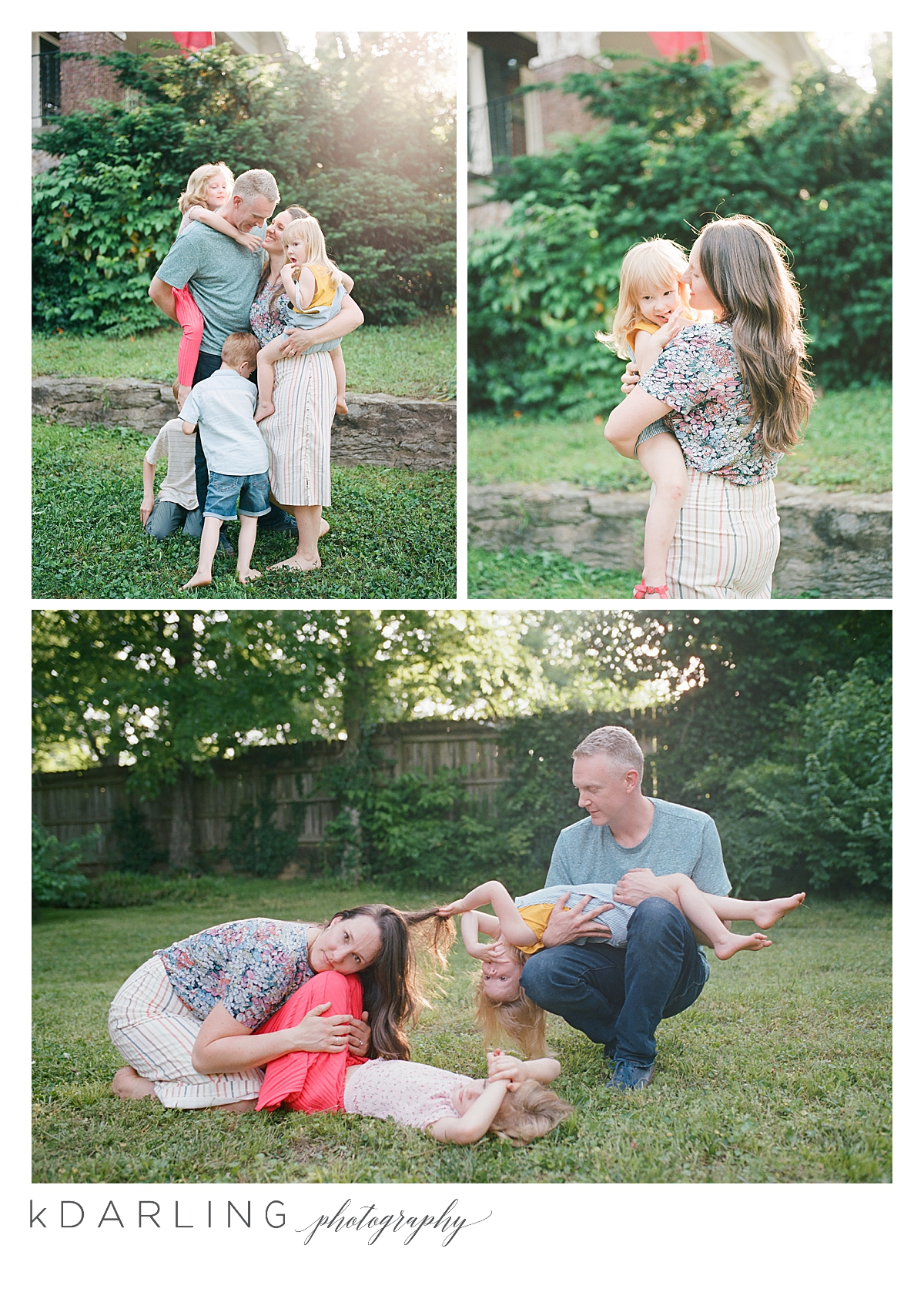 summer-family-of-five-motherhood-photo-session-nashville-tennesee-champaign-urbnana-il-film-photographer_0003.jpg