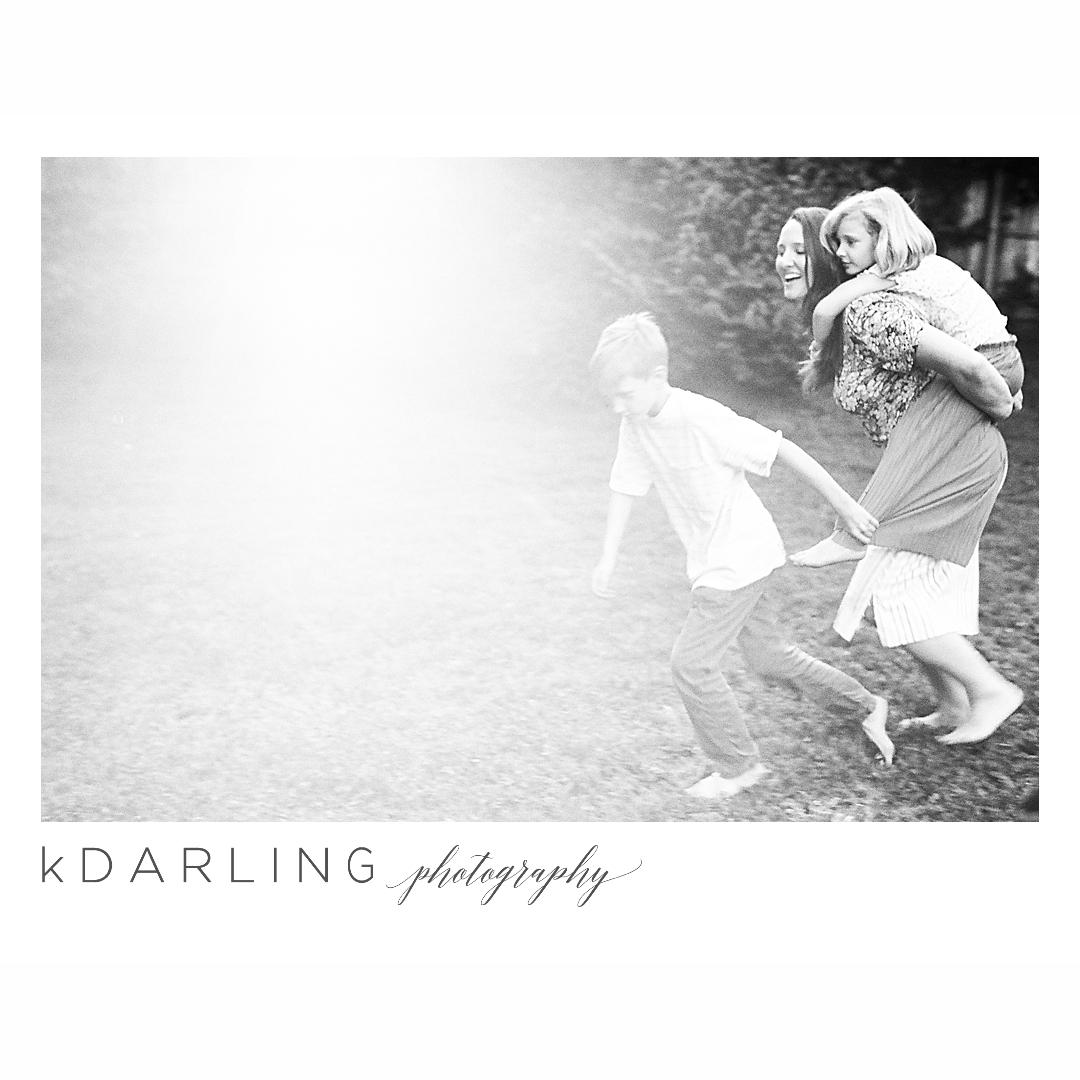 summer-family-of-six-motherhood-photo-session-nashville-tennesee-champaign-urbnana-il-film-photographer_0015.jpg