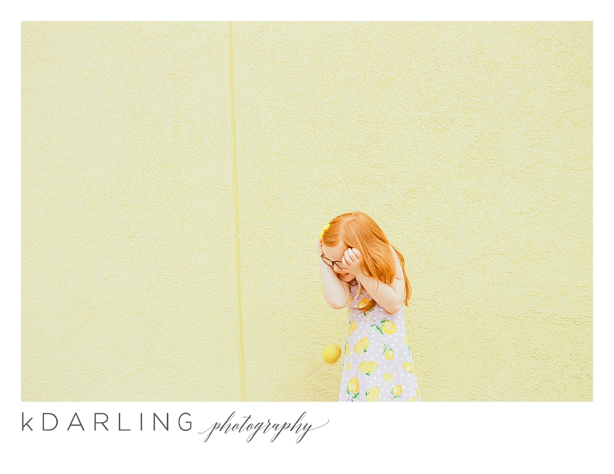 Photo-session-with-yellow-lemons-and-kindergarten-age-girl-downtown-champaign-Il-film-photographer_0012.jpg