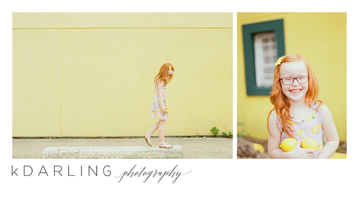 Photo-session-with-yellow-lemons-and-kindergarten-age-girl-downtown-champaign-Il-film-photographer_0010.jpg