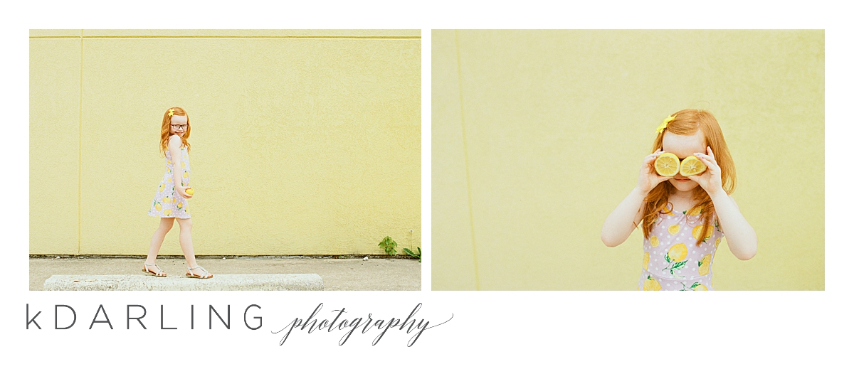 Photo-session-with-yellow-lemons-and-kindergarten-age-girl-downtown-champaign-Il-film-photographer_0009.jpg