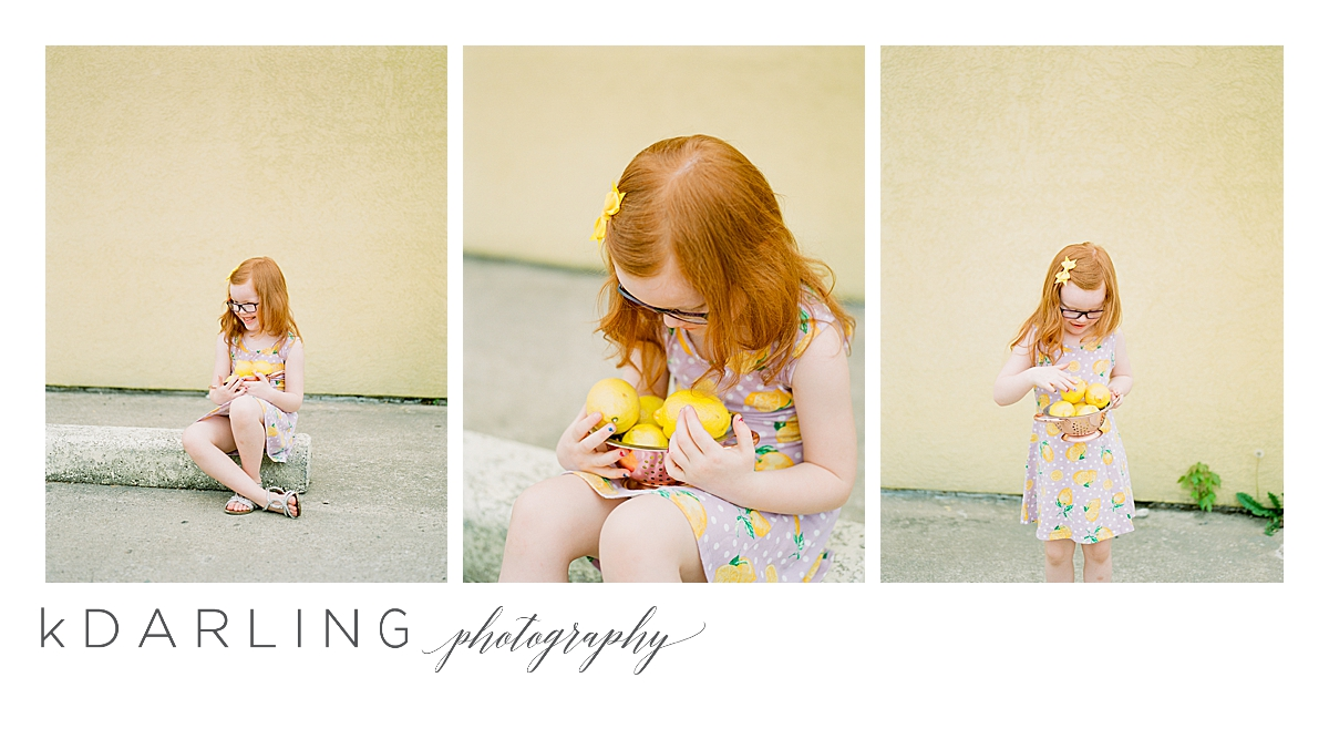 Photo-session-with-yellow-lemons-and-kindergarten-age-girl-downtown-champaign-Il-film-photographer_0008.jpg