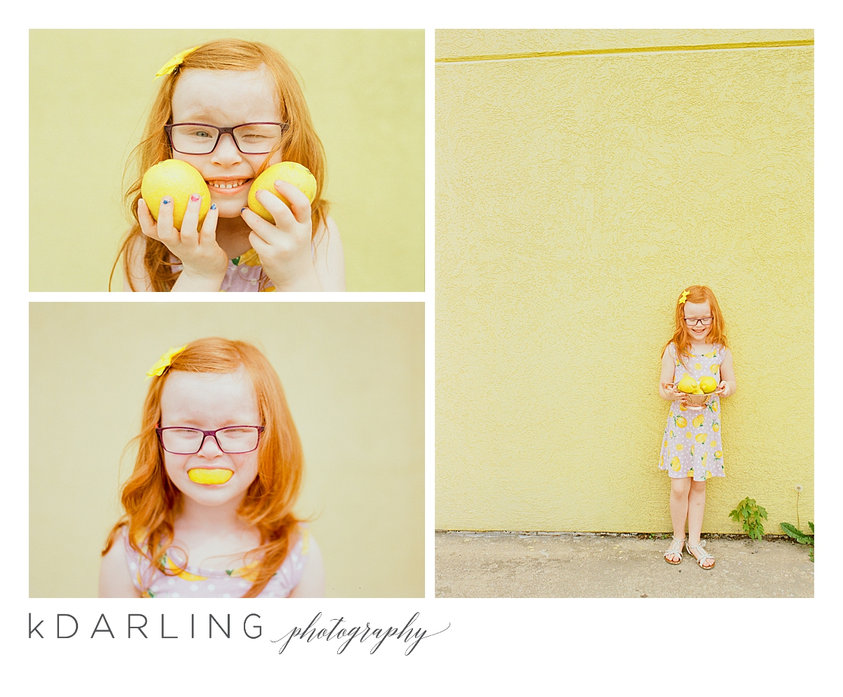 Photo-session-with-yellow-lemons-and-kindergarten-age-girl-downtown-champaign-Il-film-photographer_0007.jpg