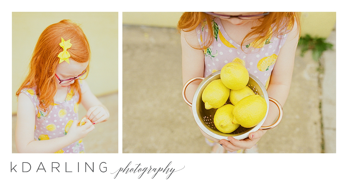 Photo-session-with-yellow-lemons-and-kindergarten-age-girl-downtown-champaign-Il-film-photographer_0006.jpg