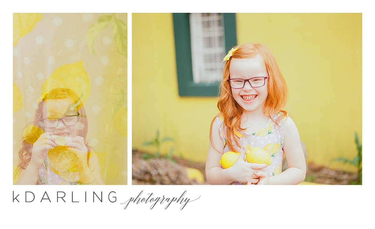 Photo-session-with-yellow-lemons-and-kindergarten-age-girl-downtown-champaign-Il-film-photographer_0005.jpg